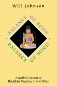 Balance of Body, Balance of Mind