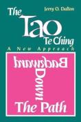 A Tao Te Ching