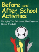 Before and After School Activities