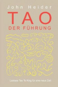 Tao Der Fuhrung