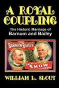 A Royal Coupling