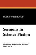 Sermons in Science Fiction