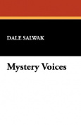 Mystery Voices