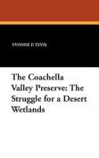The Coachella Valley Preserve