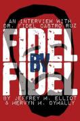 Fidel by Fidel