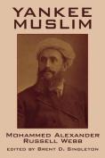 Yankee Muslim