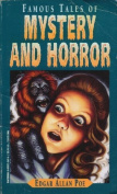 Famous Tales of Mystery & Horror