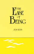 Ease of Being