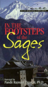In the Footsteps on the Sages