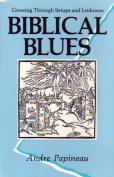 Biblical Blues