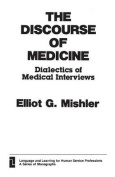 The Discourse of Medicine