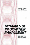 Dynamics of Information Management