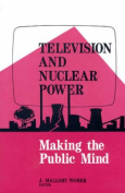Television and Nuclear Power