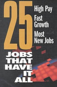 25 Jobs That Have it All