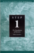 Step 1 AA