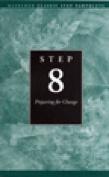 Step 8 AA