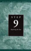 Step 9 AA