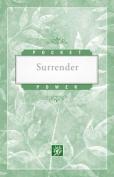 Surrender (Pocket Power)