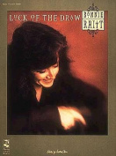 Bonnie Raitt - Luck of the Draw
