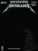 Metallica: Metallica