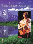 John Denver for Easy Guitar
