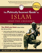 The Politically Incorrect Guide to Islam