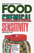 Food Chemical Sensitivity