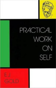 Practical Work on Self