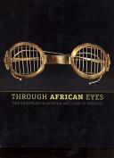 Through African Eyes