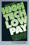 High Tech, Low Pay