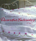 Decorative Embroidery