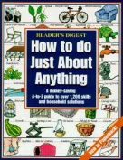 How to Do Just about Anything