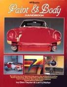 Paint & Body Handbook