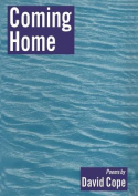 Coming Home (Vox Humana)