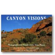 Canyon Visions