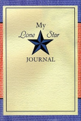 My Lone Star Journal