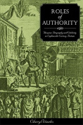 Roles of Authority
