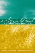 Writing on the Wind