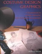 Costume Design Graphics