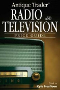 Radio and Television Price Guide