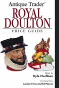 """Antique Trader"" Royal Doulton Price Guide"