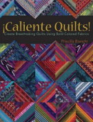 Quilting with Color