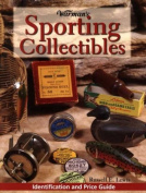 Warman's Sporting Collectibles