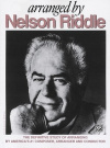 Arranged by Nelson Riddle