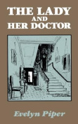 The Lady and Her Doctor