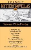 Women Write Murders