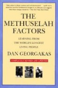 The Methuselah Factors