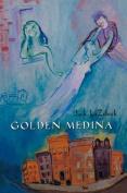 Golden Medina
