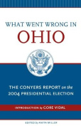 What Went Wrong in Ohio