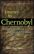 Journey to Chernobyl